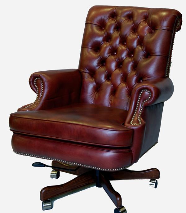 Офисная мебель (офисные кресла) – 2