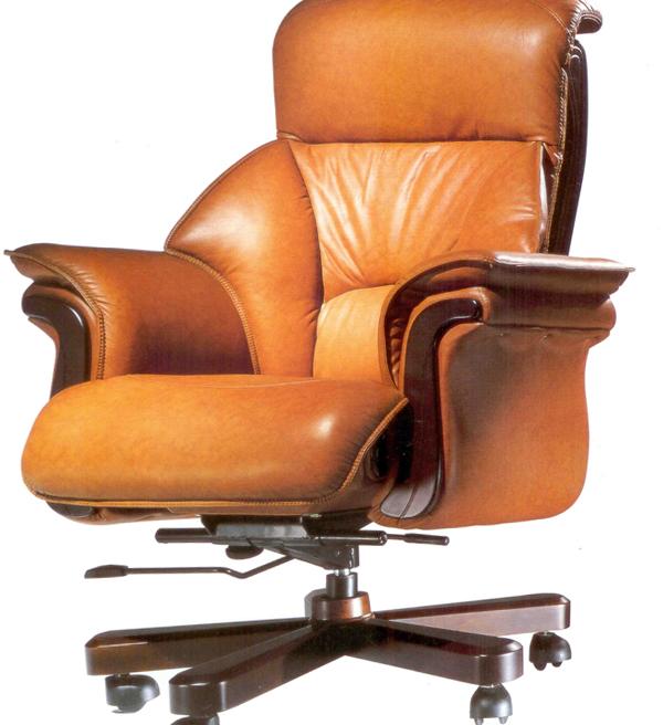 Офисная мебель (офисные кресла) – 3