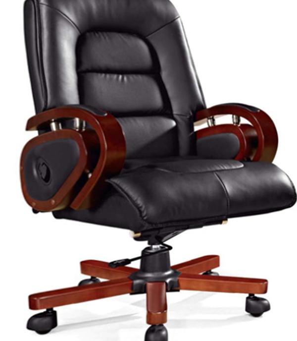 Офисная мебель (офисные кресла) – 4