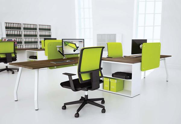 Мебель для офиса (офисные кресла) – 2