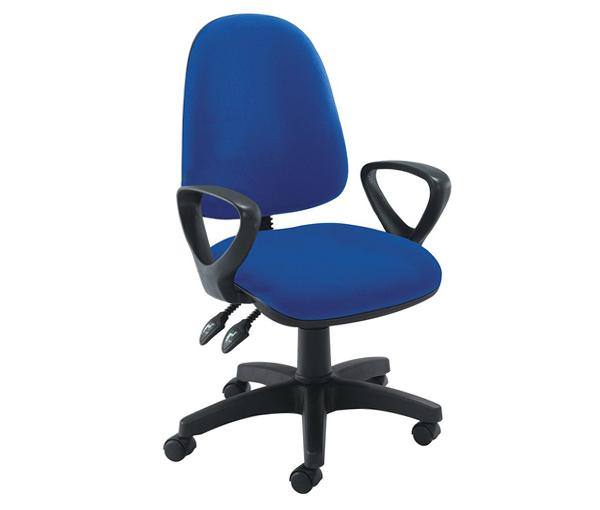 Мебель для офиса (офисные кресла) – 3