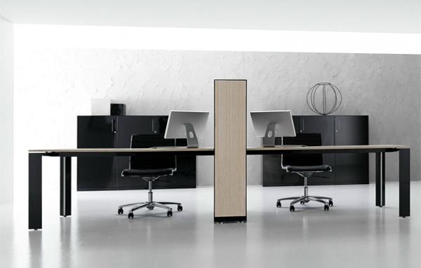 Офисная мебель (минимализм) – 3