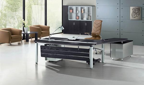 Офисная мебель (модерн) – 2
