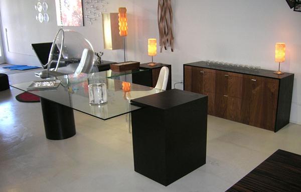 Офисная мебель (модерн) – 3