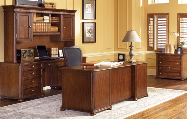 Офисная мебель (стеллажи) – 1