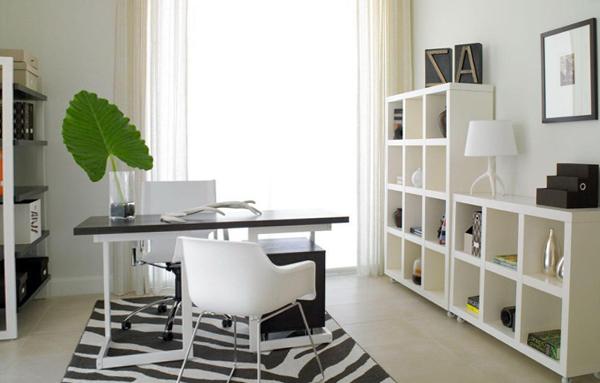 Офисная мебель (стеллажи) – 5