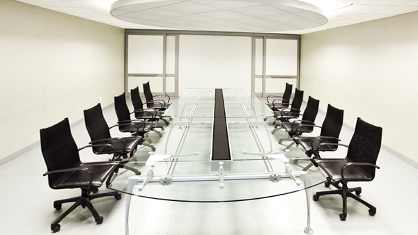 Офисная мебель (переговорный стол) – 5