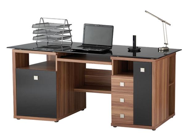 Офисная мебель (стол для персонала) – 5