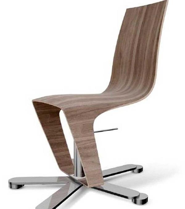 Офисная мебель (офисные стулья) – 1