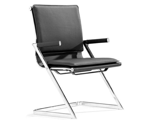 Офисная мебель (офисные стулья) – 2