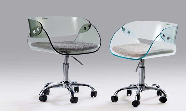 Офисная мебель (офисные стулья) – 3