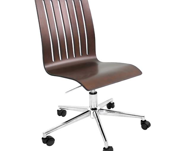 Офисная мебель (офисные стулья) – 4