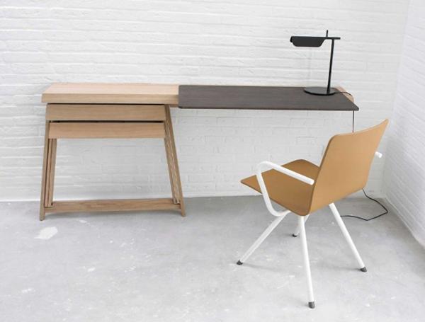 Офисная мебель (офисные стулья) – 5