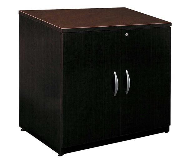 Офисная мебель (тумбы) – 2