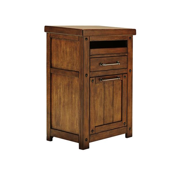 Офисная мебель (тумбы) – 3