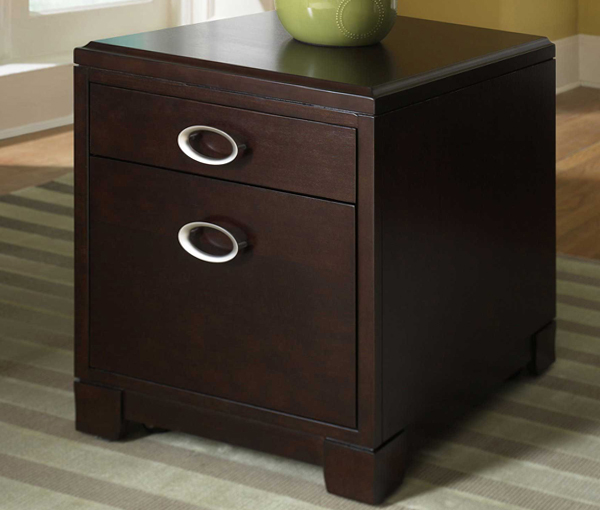 Офисная мебель (тумбы) – 4