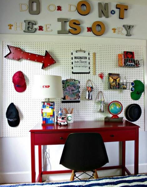 Классические столы - фото 6