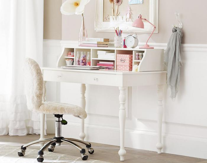 Выдвижной или откидной стол - фото 4