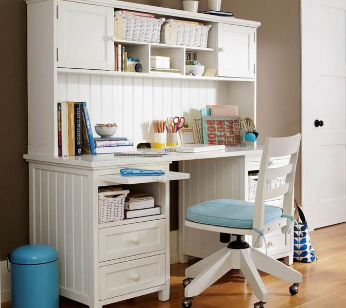 Выдвижной или откидной стол - фото 5