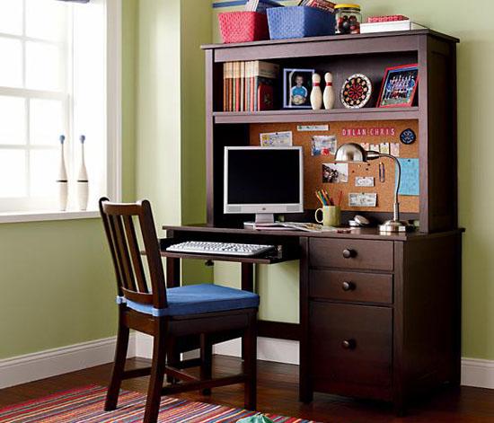 Функциональность стола 7