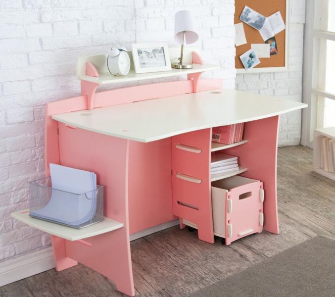 Классические столы - фото 10