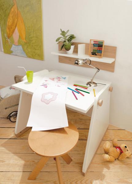 Классические столы - фото 11