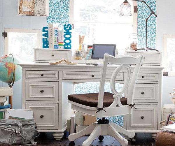 Классические столы - фото 12