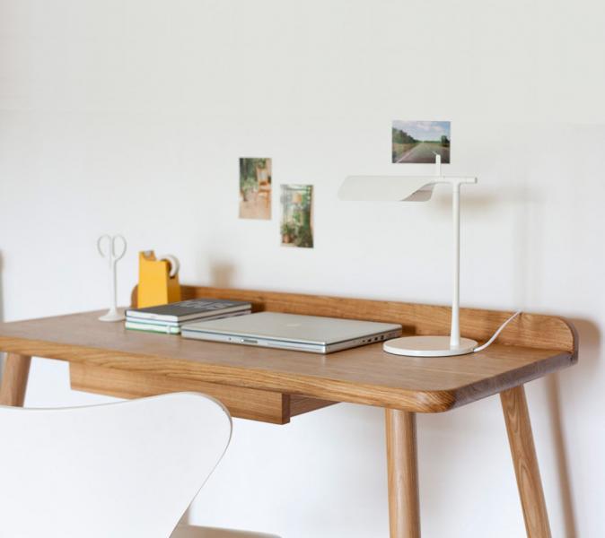 Фото письменного стола 7