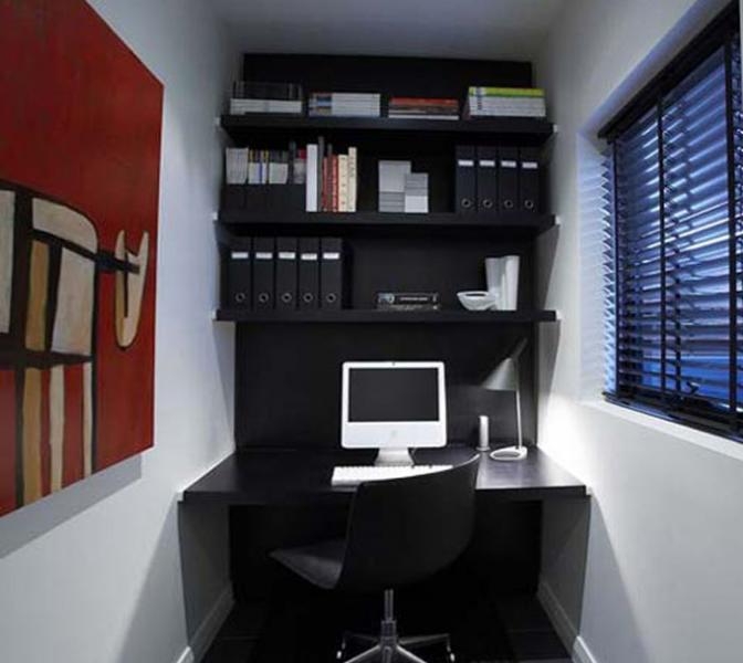 Многофункциональные письменные столы
