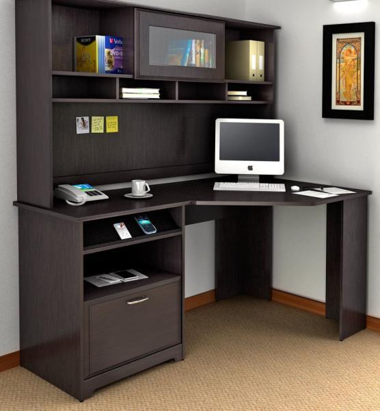 Многофункциональные письменные столы 3