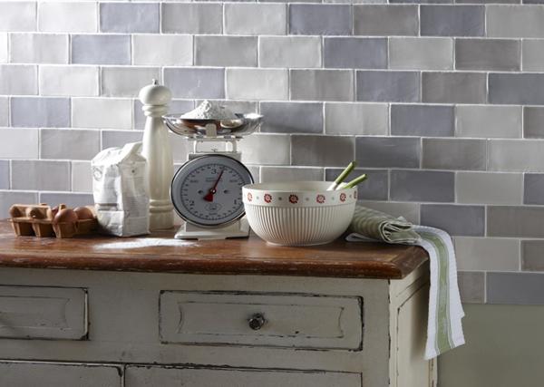 Плитка для кухни – 4
