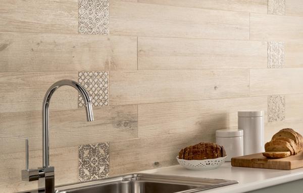 Плитка для кухни – 5