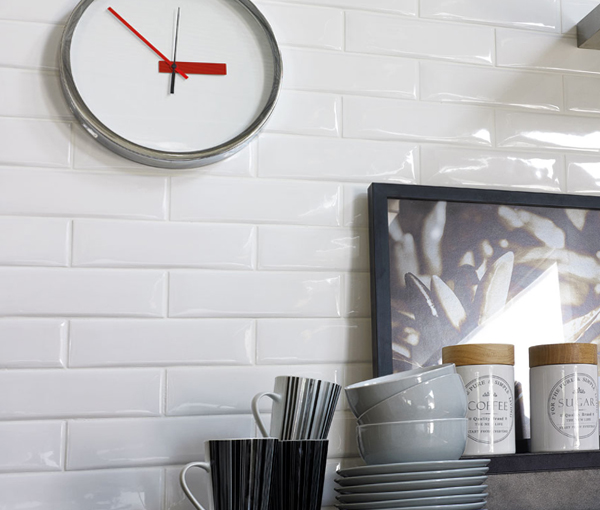 Плитка для кухни – 6