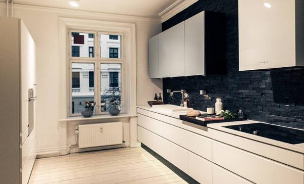 Плитка для кухни (каменная) – 5
