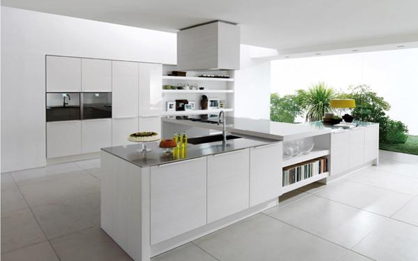 Плитка для кухни (напольная) – 3