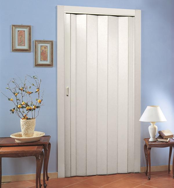 Раздвижные двери (МДФ) – 1