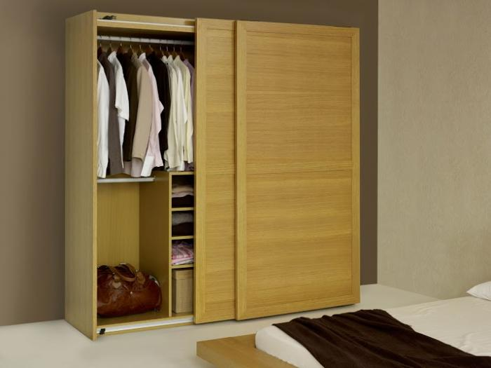 Hotel Rooms in Dubai  Grosvenor House a Luxury