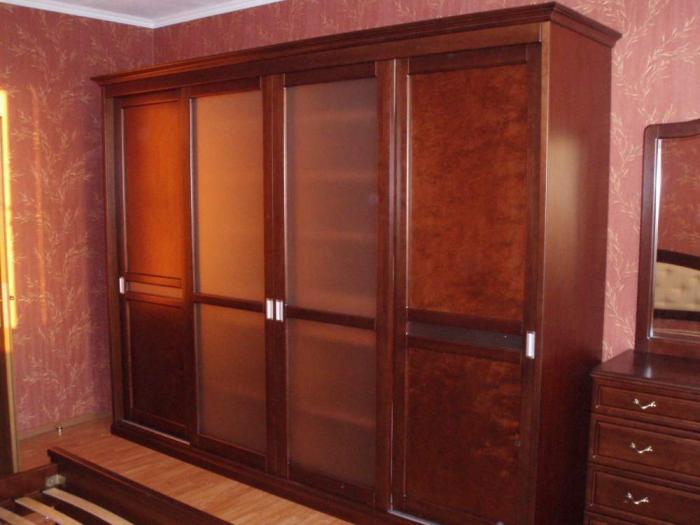 шкафы купе фото 100 идей для прихожей и спальни