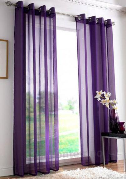 фото занавески шторы