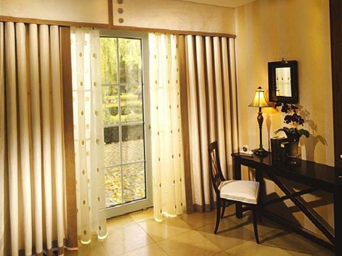 Дизайн зала в квартире 100 фото необычных и стильных