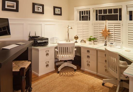 Стол для двоих детей 3