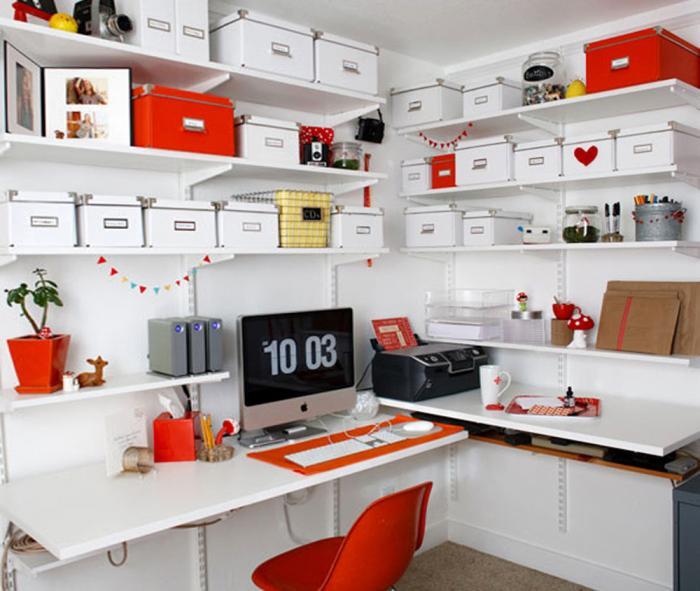 Стол письменный для двоих детей школьников вдоль стены: 50 фото компьютерных столов