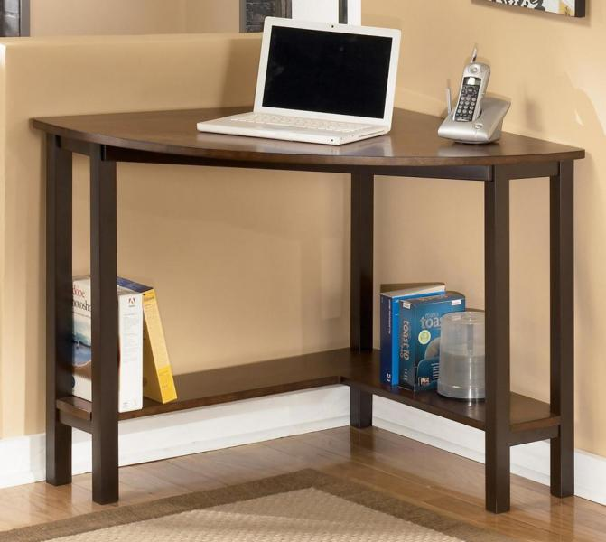 Деревянный стол 2
