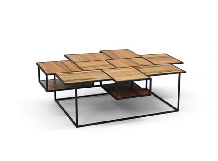 Журнальный столик – 005