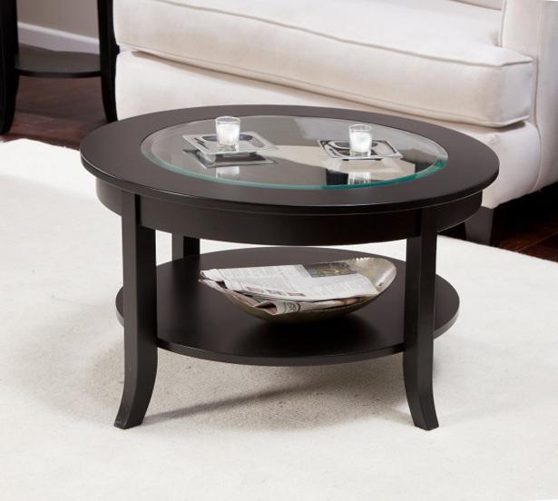 Журнальный столик – 006
