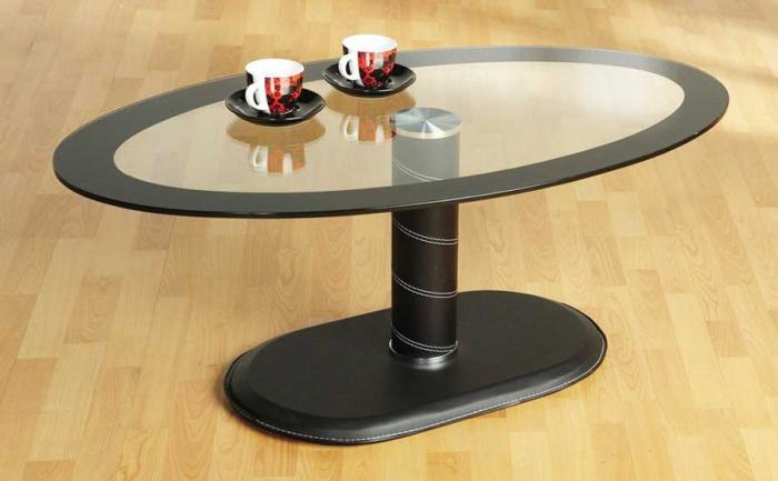 Журнальный столик – 007