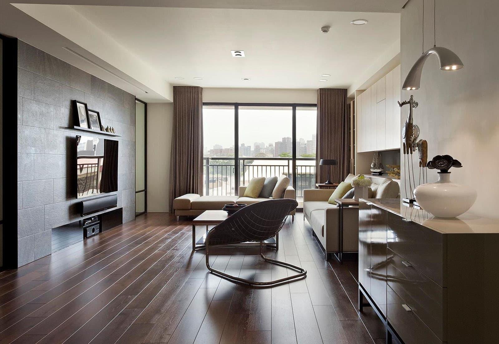 получении очередного коричневый пол фото дизайн квартиры каждый день выкладывает