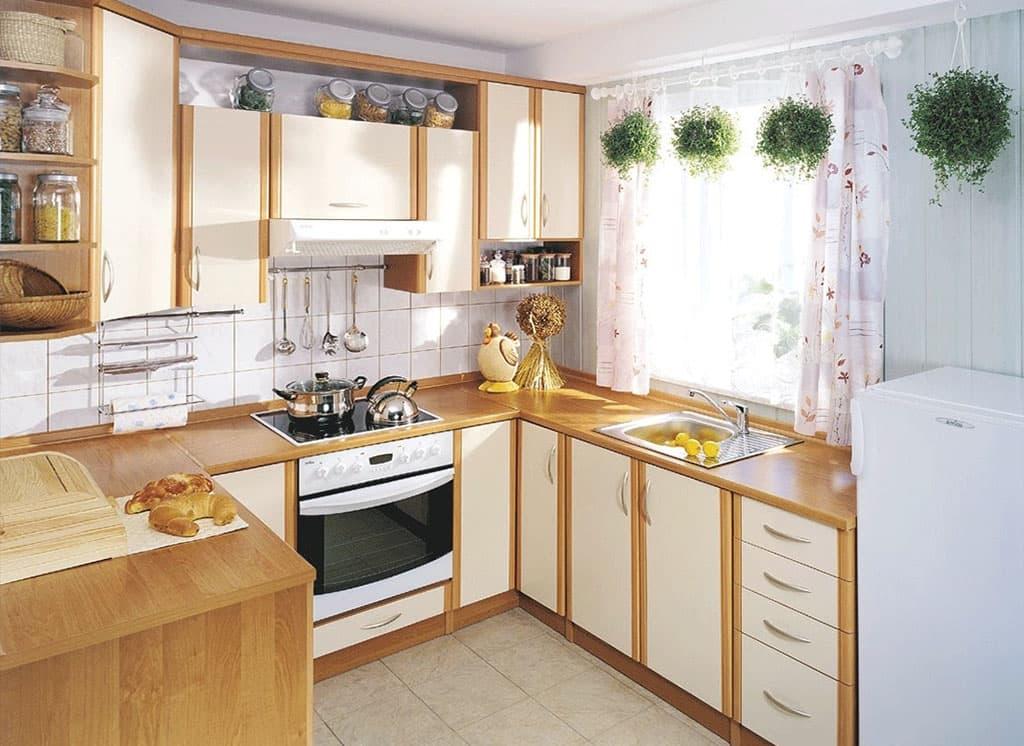 того угловые кухни в частном доме фото получить подобный