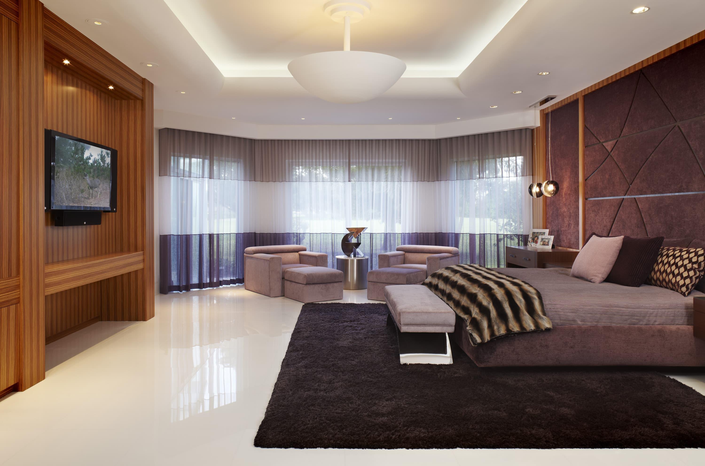 Красивые картинки с комнатой