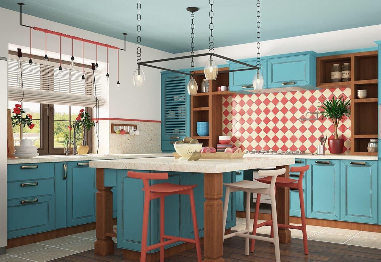 Кухни дизайн проекты фото в саратове